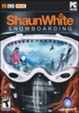 Shaun White: Snowboarding System Requirements
