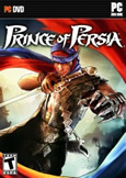 Prince of Persia (2008) System Requirements