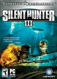 Silent Hunter III System Requirements
