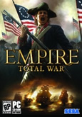 Empire: Total War System Requirements