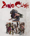 Zeno Clash System Requirements