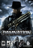Damnation System Requirements