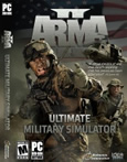 ArmA II System Requirements