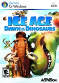Ice Age: Dawn of the Dinosaurs System Requirements