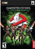 Ghostbusters 2009 System Requirements