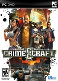 CrimeCraft System Requirements