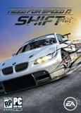 Need for Speed: Shift System Requirements