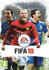 FIFA 10 System Requirements