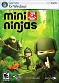 Mini Ninjas System Requirements
