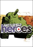 Battlefield Heroes System Requirements