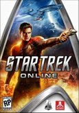 Star Trek Online System Requirements