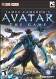 Avatar System Requirements
