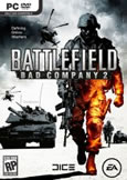 Battlefield: Bad Company 2 System Requirements