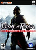 Prince of Persia: The Forgotten Sands System Requirements