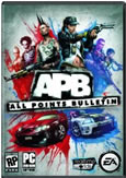 APB System Requirements