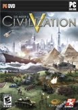 Civilization V Similar Games System Requirements