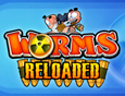 Worms Reloaded System Requirements