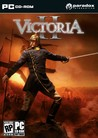 Victoria II System Requirements