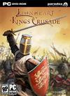 Lionheart: Kings' Crusade System Requirements