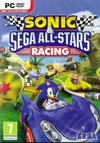Sonic & SEGA All-Stars Racing System Requirements