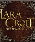 Lara Croft and the Guardian of Light System Requirements