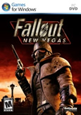 Fallout: New Vegas Similar Games System Requirements