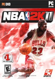 NBA 2K11 System Requirements