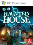 Haunted House System Requirements