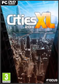 Cities XL 2011 System Requirements
