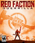 Red Faction: Guerrilla System Requirements