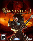 Divinity II - The Dragon Knight Saga System Requirements