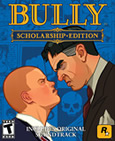 Bully: Scholarship Edition System Requirements
