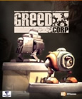 Greed Corp System Requirements