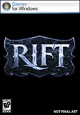 RIFT Similar Games System Requirements