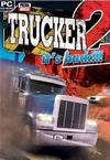 18 Wheels of Steel: Extreme Trucker System Requirements