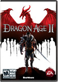 Dragon Age II System Requirements
