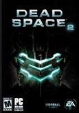 Dead Space 2 System Requirements