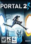 Portal 2 Similar Games System Requirements