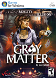 Gray Matter System Requirements