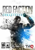 Red Faction: Armageddon Similar Games System Requirements