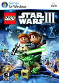 LEGO Star Wars III: The Clone Wars Similar Games System Requirements
