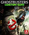 Ghostbusters: Sanctum of Slime System Requirements