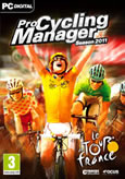 Pro Cycling Manager 2011 System Requirements