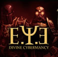 E.Y.E: Divine Cybermancy System Requirements