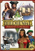 The Sims Medieval: Pirates and Nobles System Requirements