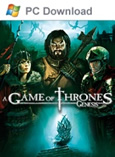 A Game of Thrones - Genesis System Requirements