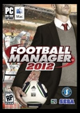 Football Manager 2012 System Requirements