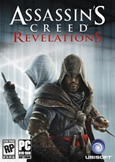 Assassin's Creed: Revelations System Requirements