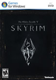 The Elder Scrolls V: Skyrim Similar Games System Requirements