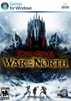 Lord of the Rings: War in the North System Requirements